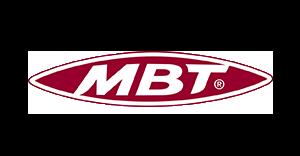 logo MBT