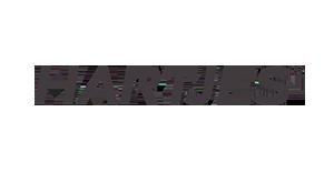 hartjes logo