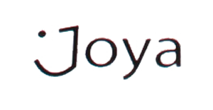 logo joya