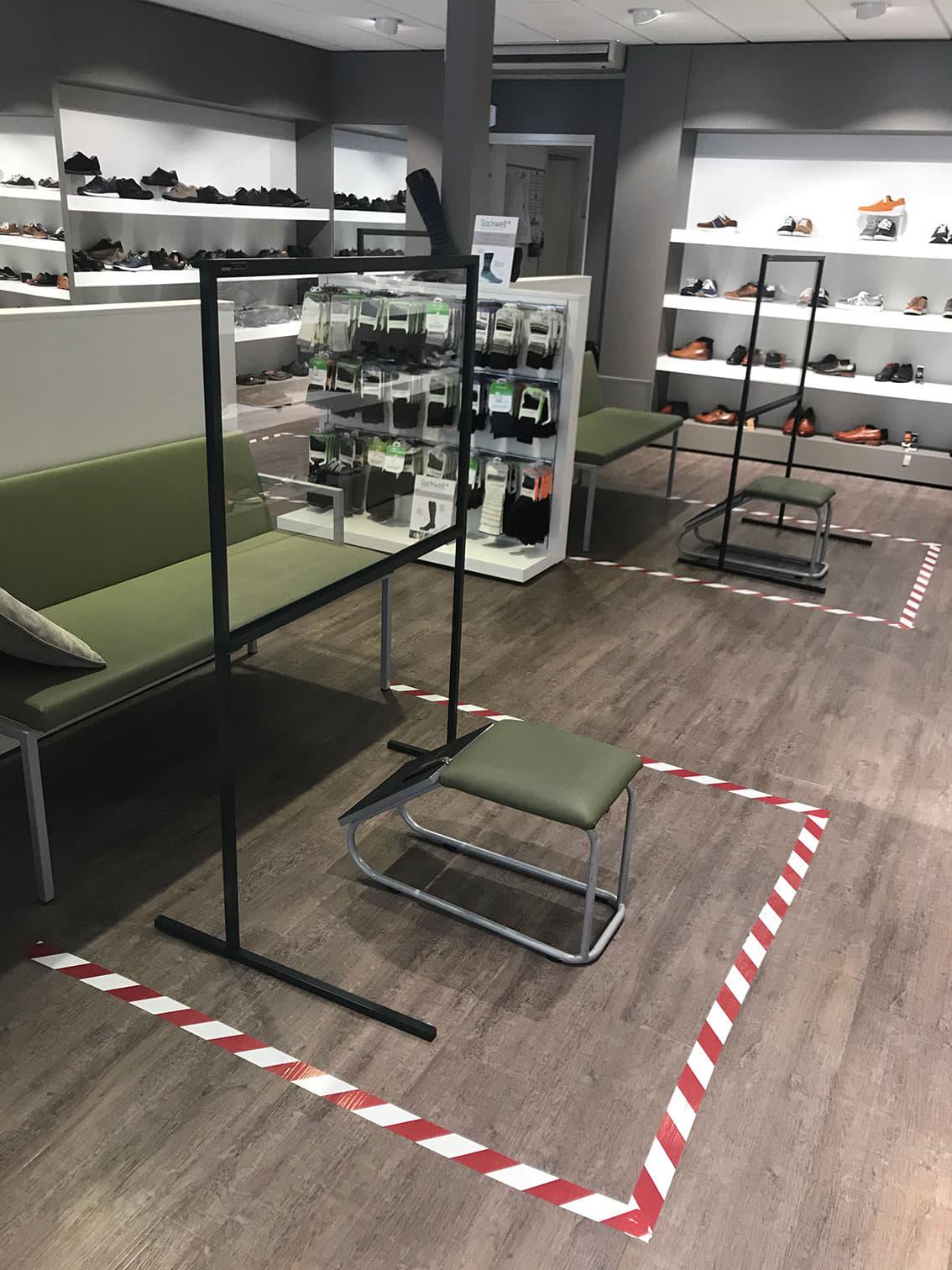klinkenberg-winkel-aanpassingen